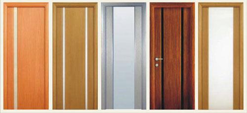 Установка дверей в КалининградеMasterDoors